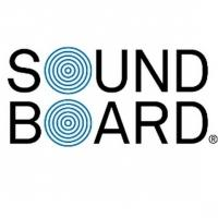 MotorCity Casino Hotel to Welcome The Jacksons to Sound Board, 6/12