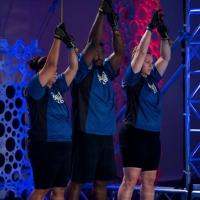 NBC's THE BIGGEST LOSER Retains 99% of Last Week's Result