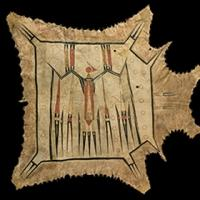 Metropolitan Museum to Display 'Landmark' Native Indian Art Exhibition, 3/9