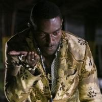 BWW Recap: Papa Midnite Dances to 'The Devil's Vinyl' on CONSTANTINE