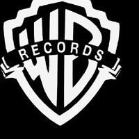 Warner Bros. Records Announces Line-Up for Summer Concert Series