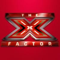 AXS Orders Second Year of THE X FACTOR UK