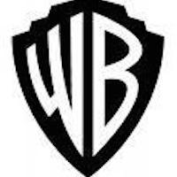 Renowned Country Singer-Songwriter BRANDY CLARK Signs with Warner Bros. Records