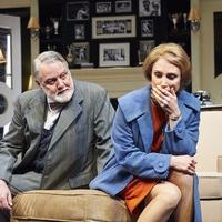 BWW Reviews: DIAL 'M' FOR MURDER - Another Exciting Murder Mystery at GLT