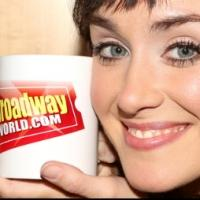 WAKE UP with BWW 11/18/14 - HONEYMOON IN VEGAS, BY THE WATER, 'UNTOLD STORIES' and More!