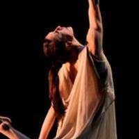 RDT Presents MISSA BREVIS: NEXUS OF FAITH, ART AND WAR Tonight