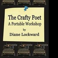 Diane Lockward Launches New Book in ebook Format