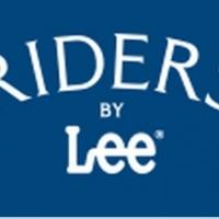 Riders by Lee Debuts Heavenly Touch Denim