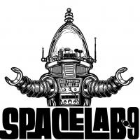SpaceLab9 Debuts with Soundtracks for BREAKING BAD, WALKING DEAD