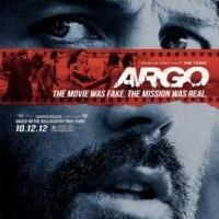 OSCARS: ARGO Wins 'Best Picture'