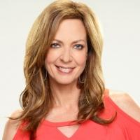 2014 Emmys: Allison Janney Wins 'Outstanding Supporting Actress In A Comedy Series'
