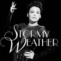 STORMY WEATHER Starring Lena Horne Blu-ray Now Available