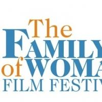 Family of Woman Film Festival to Celebrates Women & Education in Sun Valley