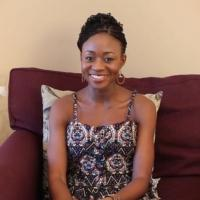 STAGE TUBE: Behind the Scenes - Liz Femi's TAKE ME TO THE POORHOUSE