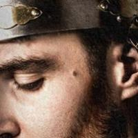 BWW Reviews: ENDURING SONG, Southwark Playhouse, June 13 2014