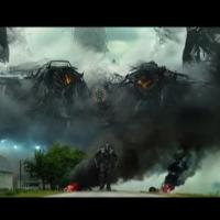VIDEO: New Teaser Trailer for TRANSFORMERS: AGE OF EXTINCTION