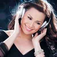 First Look at Poster for Lea Salonga's 35th Anniversary Concert, 12/6-7