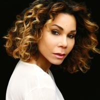 Daphne Rubin-Vega and Camille Zamora to Team with Sonnambula 2/5 at Hispanic Society