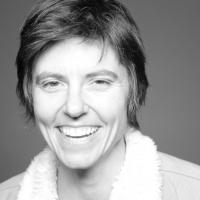 Tickets to Tig Notaro at Dr. Phillips Center on Sale Tomorrow