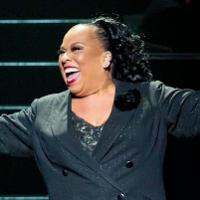 BWW Interviews: Roz Ryan Chats CHICAGO National Tour and Years of Show Business Experience