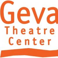 Geva to Close 2014-2015 Season with VANYA AND SONIA AND MASHA AND SPIKE