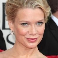 Laurie Holden Joins Cast of NBC's CHICAGO MED Pilot