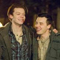 BWW Recap: Here We Are Now Going to the South Side on SHAMELESS