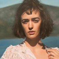 Painter Yigal Ozeri to Post NYC Exhibitions This Summer