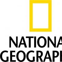 Nat Geo Channel Announces New Series & Specials for Summer Line-Up