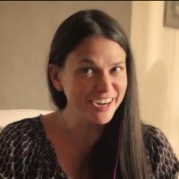 STAGE TUBE: Sutton Foster Stars in THE NOBODIES Short Film on Funny or Die Video
