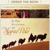 Bringing Marco Polo to Life - A Unique Educational Curriculum