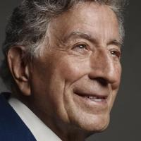 Tony Bennett Coming to the State Theatre, 5/1