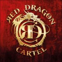 Jake E. Lee Announces Debut Album from Red Dragon Cartel