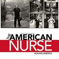 National Screenings of Award-Winning THE AMERICAN NURSE to Begin This May