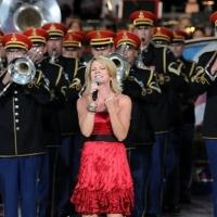 Kelli O'Hara, Jordin Sparks & More Set for PBS' A CAPITOL FOURTH
