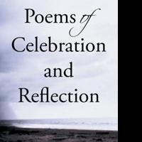 Tony Tripodi Presents 'Poems of Celebration and Reflection'