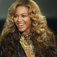 Beyonce to Headline BUDWEISER MADE IN AMERICA Festival in Philadelphia, Labor Day Weekend