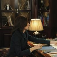 CBS Announces 2013-14 Season Finale Storylines