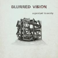 Rock Trio Blurred Vision to Release Debut Album & Tour With Uriah Heep