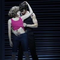 BWW Reviews: DIRTY DANCING - A Fun Night Out!
