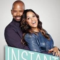 Nickelodeon Renews INSTANT MOM for Third Season