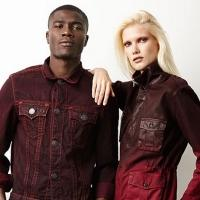 True Religion Goes Bold