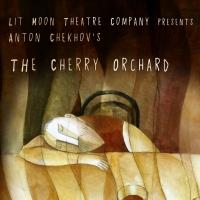 BWW Reviews: Lit Moon Successfully Scales the Everest of THE CHERRY ORCHARD