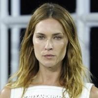 Photo Coverage: Alexander Wang S/S 2014 Collection Preview!