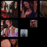 MTV to Air All-New Episode of TRUE LIFE: I'M BEING SLUT SHAMED, 3/30