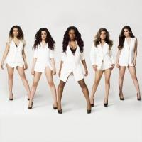 FIFTH HARMONY Set to Perform at Nickelodeon's HALO Awards, 11/30