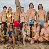 BWW Recap: SURVIVOR- BLOOD VS WATER Premiere 9/24; Full Results!