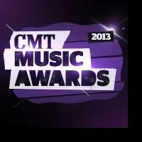 Lenny Kravitz Among Performers on 2013 CMT MUSIC AWARDS
