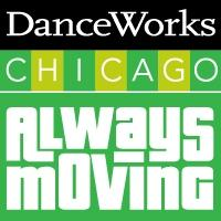 Danceworks Chicago to Receive MacArthur Foundation Grant