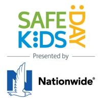 Tyler Perry, Drew Barrymore & More to Support SAFE KIDS DAY 2015